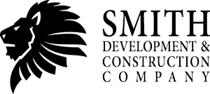 Smith Development & Construction Company